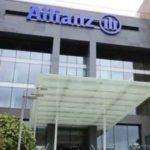 Ottimi risultati del gruppo assicurativo Allianz nel 2019, proposto dividendo di 9,6 euro
