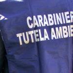 Fincantieri: irregolarità nello smaltimento dei rifiuti, tre persone denunciate e area sequestrata