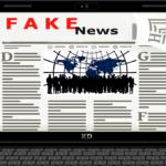 Lotta senza quartiere alle fake news, sarà denunciato chi crea panico infondato