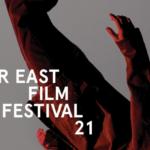 Nuove date per il Far East Film Festival di Udine, si svolgerà a inizio estate