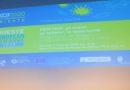 Trieste Città Europea della Scienza 2020: presentati ESOF e Science in the City Festival