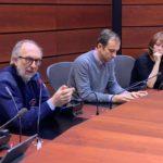 Coronavirus: negativo il test sulla ragazza di Lignano Sabbiadoro. Incontro a Udine con i sindaci