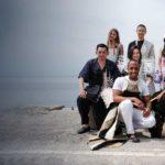 """Giunge alla XIX edizione con importanti novità il contest internazionale di moda di Trieste """"ITS"""""""