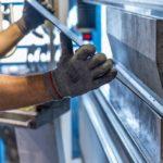 Pubblicato report della Camera di Commercio di Pordenone e Udine: export in calo
