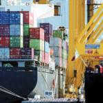 Effetto Covid: export regionale in forte calo nel secondo trimestre. Indagine Ires su dati Istat