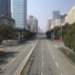 Il giovane gradese rimasto a Wuhan in Cina con la febbre non è affetto dal coronavirus