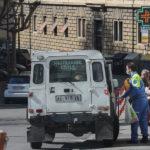 Ai Comuni del FVG 6.6 milioni di euro per le borse della spesa di emergenza. La ripartizione