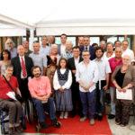 """Premi poetici """"Giuseppe Malattia della Vallata"""" e """"Pierluigi Cappello"""": ecco i bandi 2020"""