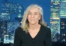 Giovanna Botteri è la presidente della Giuria del Premio Luchetta, riunita in modalità telematica