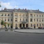 Da Gorizia a Nova Gorica per andare al bar: sindaco allerta le forze dell'ordine