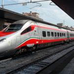Treni: riformulata l'offerta di Trenitalia da e per il Friuli Venezia Giulia. Sospeso il servizio tra Udine e Villach