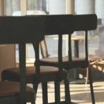 Confcommercio: ecco le regole per bar, ristoranti e negozi