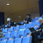 Consiglio regionale riunito in modalità telematica approva all'unanimità decreto urgente su coronavirus
