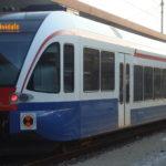Sospetti su un concorso a capotreno di Ferrovie Udine Cividale: quattro persone indagate