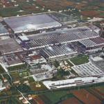 Nel Pordenonese riaprono alcune imprese dopo un confronto fra aziende, lavoratori e prefettura