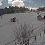 """Successo dell'iniziativa """"Aperto per vacanza"""" di PromoTurismoFVG: +2,6% di sciatori in pista"""