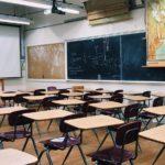 Covid-19: tre ordinanze del governatore FVG su scuole, università, sport