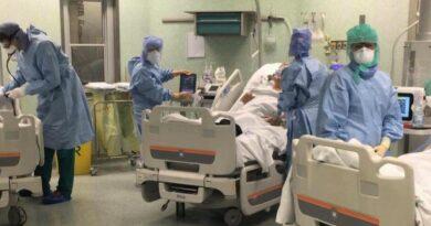 Drammatica la situazione negli ospedali a causa del Covid: lettera degli anestesisti FVG