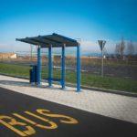 Trasporto pubblico a servizio ridotto in tutto il Friuli Venezia Giulia
