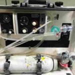 Fondazione CRTrieste e Fondazione Carigo donano 500mila euro per macchinari ospedalieri