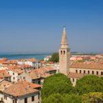 """Il Consorzio Grado Turismo avvia la campagna in sostegno dei """"luoghi del cuore"""" dell'Isola del Sole"""