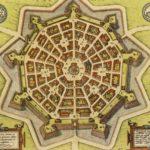 Nella Patria del Friuli - Palmanova, i bastioni dell'utopia (IL VIDEO)
