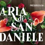 Rimandato a giugno 2021 l'evento Aria di Festa a San Daniele del Friuli