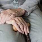 Mortalità e case di riposo in regione, la relazione del vicepresidente Riccardi