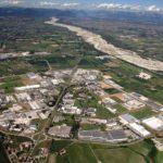 Sicurezza dei lavoratori, sottoscritto l'accordo tra Confindustria Alto Adriatico e Sindacati