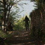 Nella Patria del Friuli - I Benandanti, sciamani e guaritori accusati di stregoneria. Video