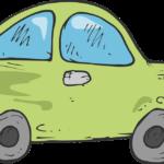Sospensione del pagamento del bollo auto, la Regione ha presentato un'istanza allo Stato