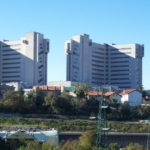L'Azienda sanitaria di Trieste e Gorizia riorganizza gli ospedali per accogliere i casi Covid