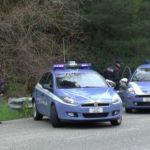 Controlli delle forze dell'ordine: il 1° aprile fermate 3.333 persone, 155 sanzioni