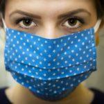 Coronavirus, divieto di spostamento fino al 13 aprile. Obbligo di protezioni per chi fa la spesa