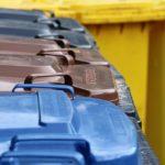 Cambia temporaneamente la gestione dei rifiuti sul territorio regionale