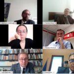 La seduta telematica del Consiglio Regionale annullata per problemi tecnici: polemiche