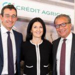 Crédit Agricole FriulAdria approva progetto di bilancio. Aiuti straordinari a famiglie e imprese