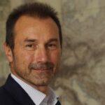 """""""Passione Italia"""" del Touring Club al via il 28 maggio con uno speciale sul Friuli Venezia Giulia"""
