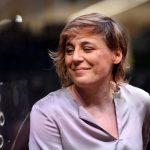 Wind film da non perdere: parola di Antonia Klugmann