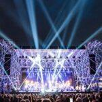 In Friuli Venezia Giulia la musica dal vivo riparte