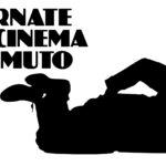 Le Giornate del Cinema Muto di Pordenone mettono in rete gli archivi di tutto il mondo per l'edizione 2020