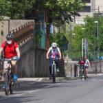 Nuove regole con più libertà di movimento dal 4 al 17 maggio in FVG: in vigore l'ordinanza 12