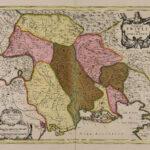 Nella Patria del Friuli - 1499, il Tagliamento si tinge di rosso (IL VIDEO)
