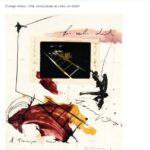 L'arte torna in scena alla Galleria Saggitaria e Fondazione Aldo Furlan tra Pordenone e Spilimbergo