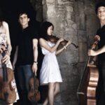 Un gran finale  per la  Stagione Cameristica di Chamber Music Trieste