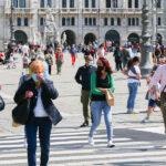 Né decessi né nuovi contagi di coronavirus lunedì 15 giugno in Friuli Venezia Giulia