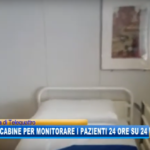 La settimana prossima previsto l'arrivo della nave ospedale a Trieste. I dubbi delle opposizioni