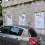 """""""Senti che vento!"""": il Magazzino dei Venti propone un'originale installazione sonora alla finestra"""