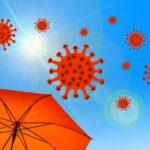 Coronavirus: un solo nuovo contagio, nessuna vittima e nessun paziente in terapia intensiva