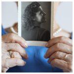 """""""Caregiver Academy"""": riparte il percorso formativo per chi si prende cura di un familiare con Alzheimer e demenza"""